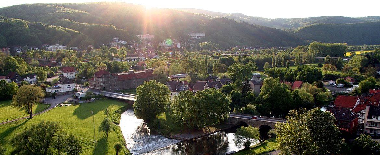 Bad Sooden Allendorf