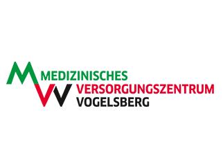 MVZ Vogelsberg